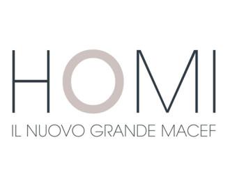 Homi_Milano