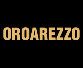 Oro_Arezzo
