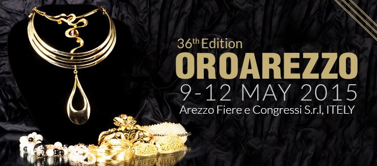 Oroarezzo_2015