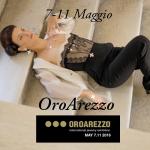 icona_fiere_300x300_oroarezzo