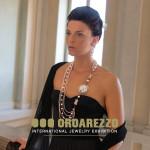 oroarezzo_300x300