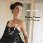 icona_fiere_300x300_palakiss_2017